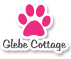 Glebe Cottage Cattery
